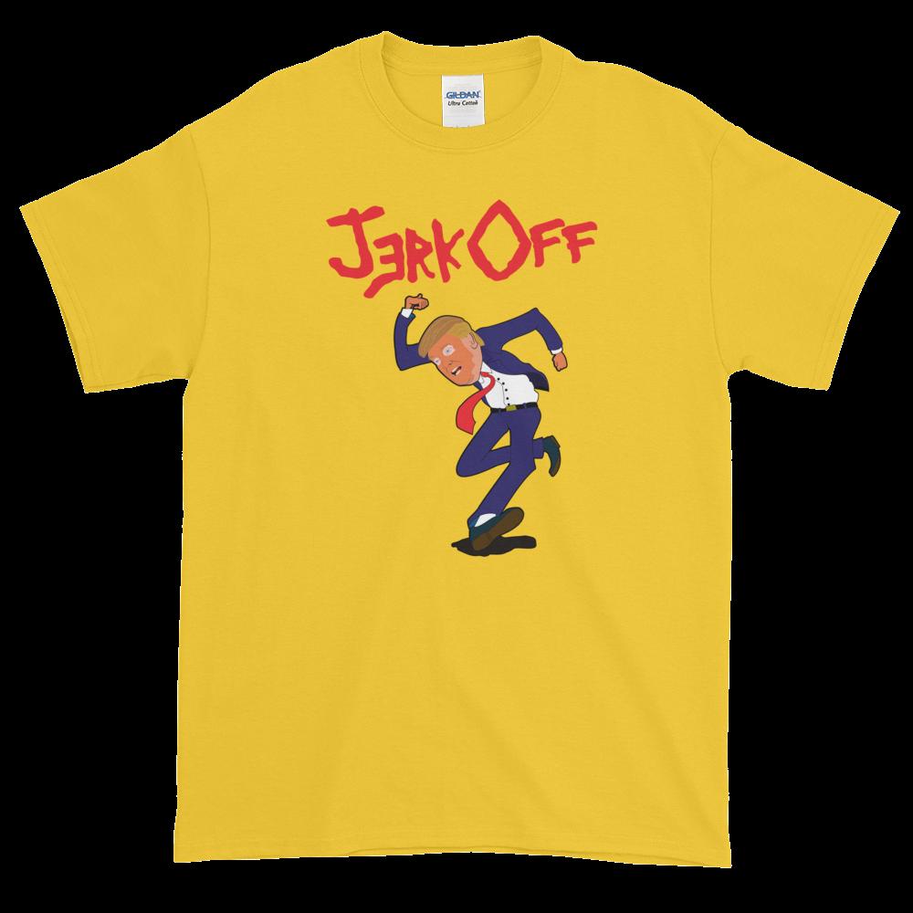 Jerk-OFF---Final_mockup_Flat-Front_Daisy.png
