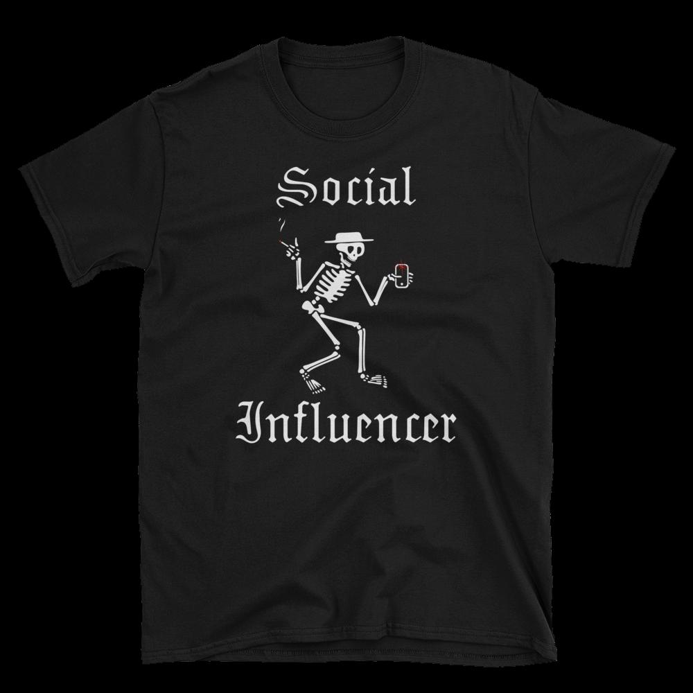 Social-Influencer_mockup_Flat-Front_Black.png