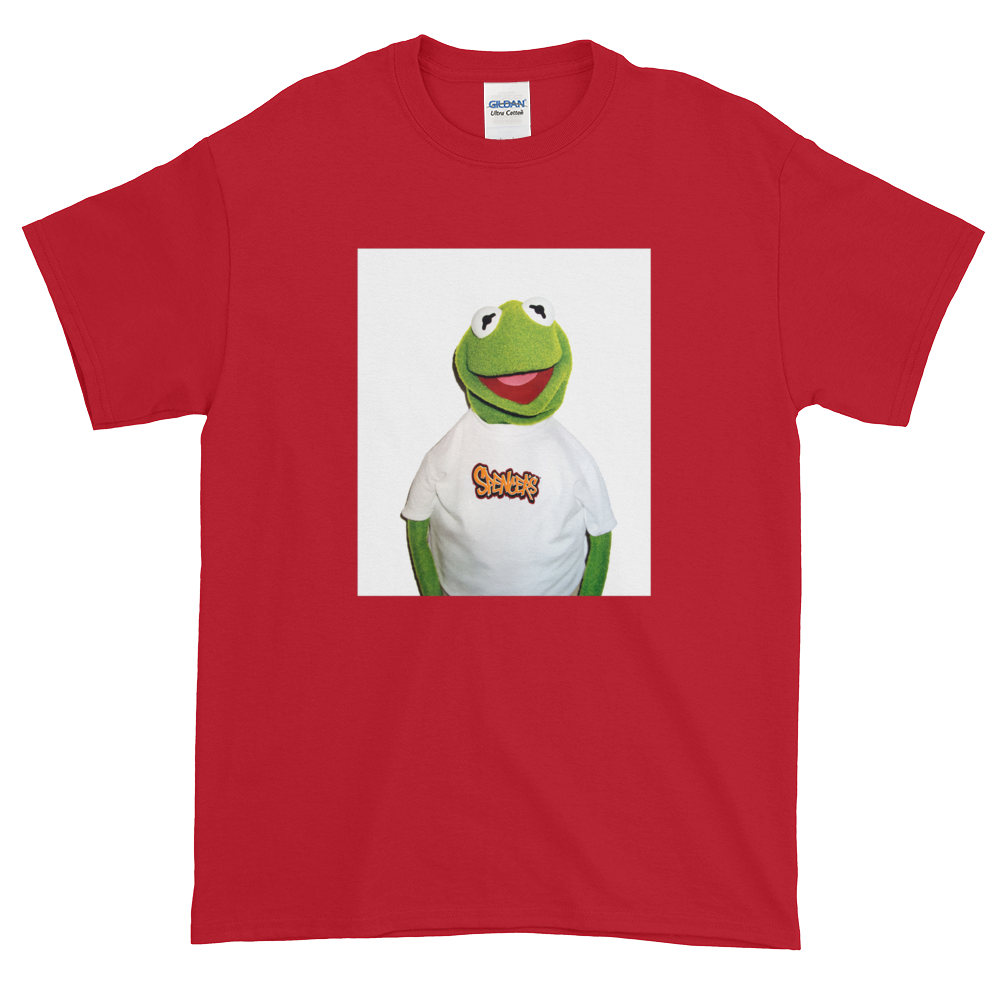 Spencers-Kermit---spens-logo_mockup_Flat-Front_Cherry-Red.png