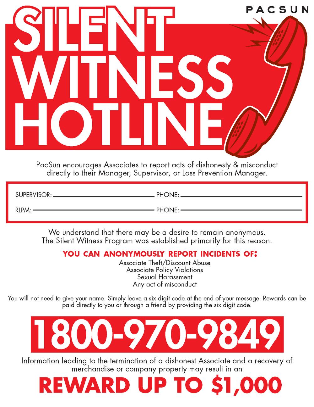 Silent Witness Hotline Poster.png