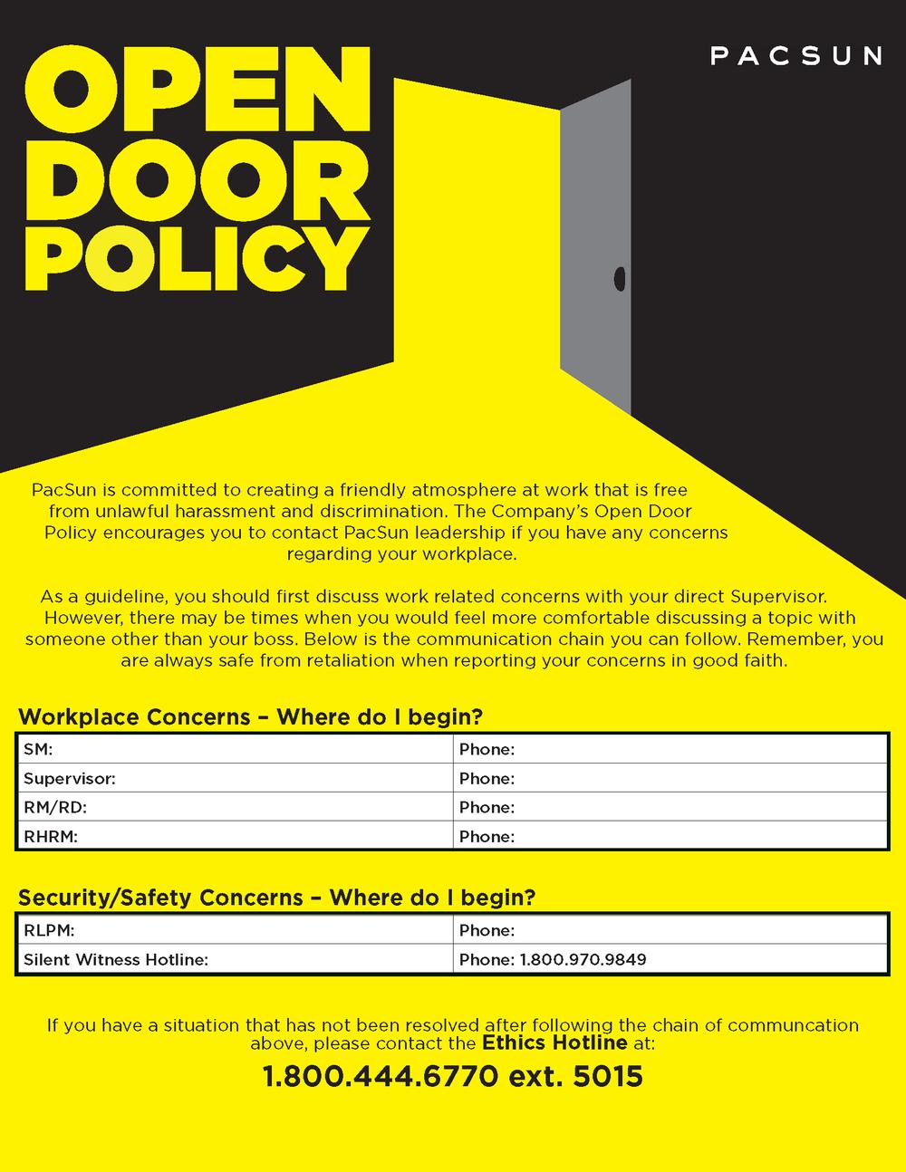 Open Door Policy.png