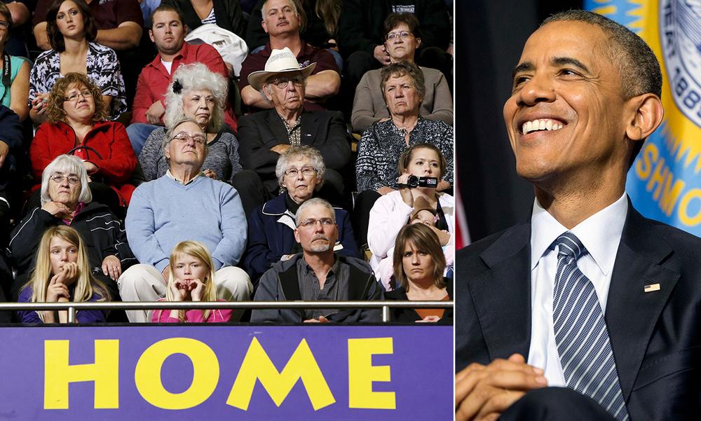 ObamaInSD_preview.jpg