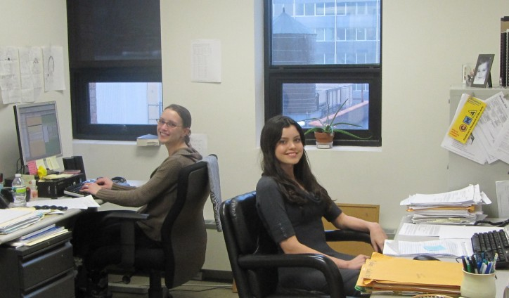 Social-Work-Interns-Cropped-724x424.jpg