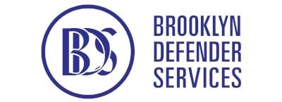 BDS_combined-logo2.jpg