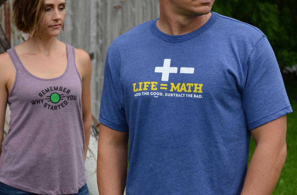 LifeMath.jpg
