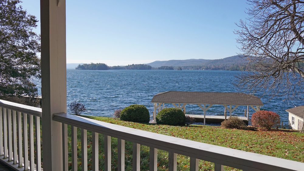 lake-george-sagamore-rental-dock.jpg