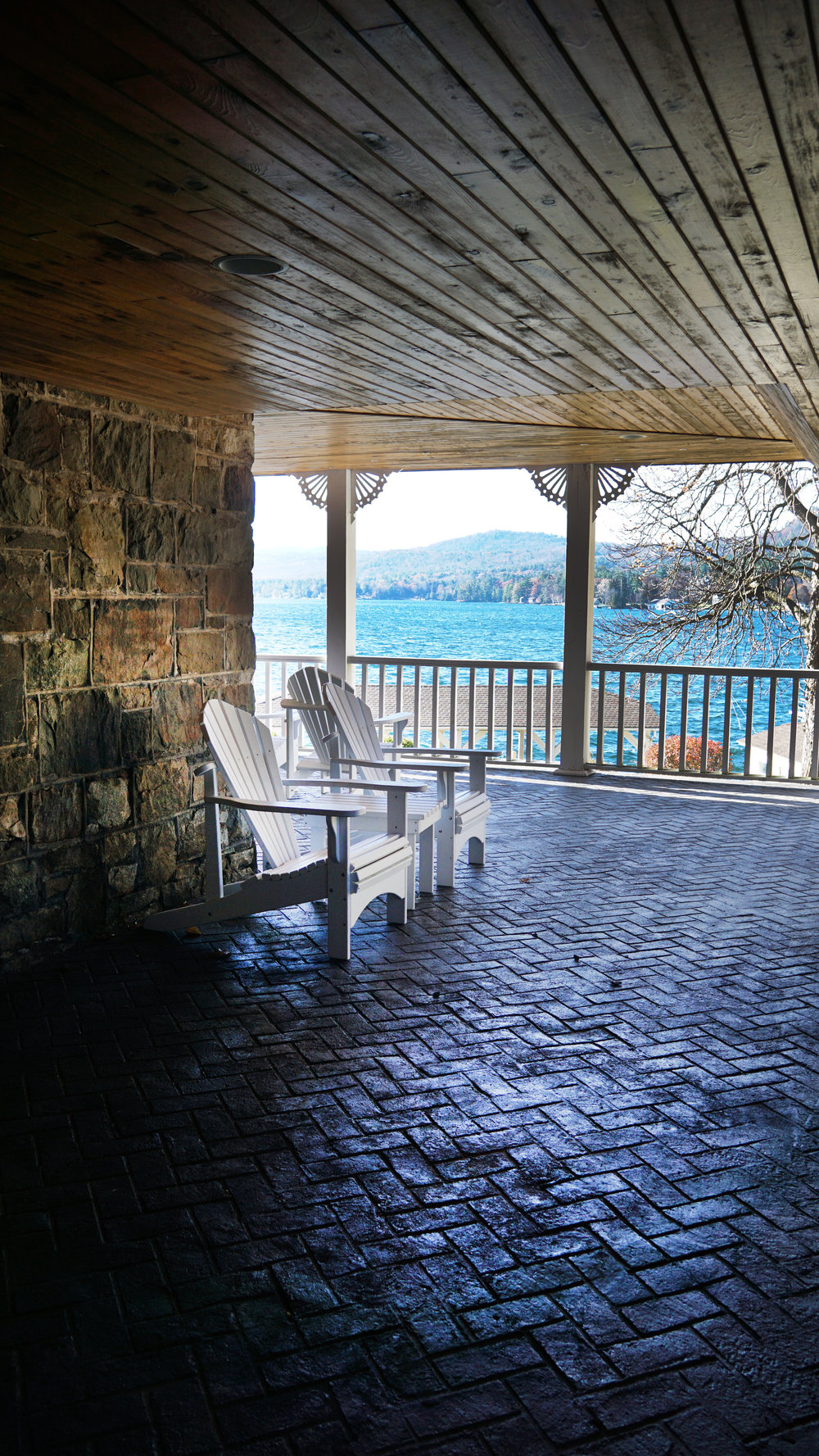 lake george bolton landing rental basement porch.jpg