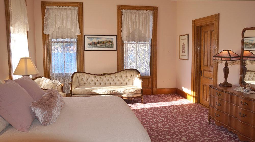bolton landing pink bedroom.jpg