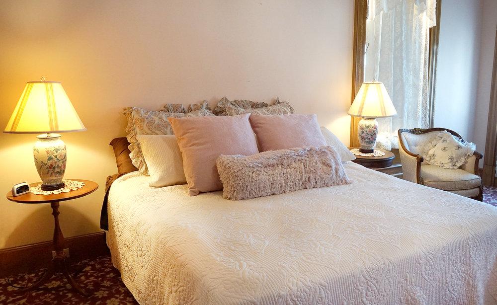 bolton landing pink bed.jpg