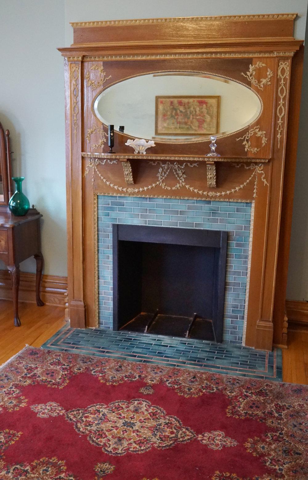 bolton landing oriental rug bedroom.jpg