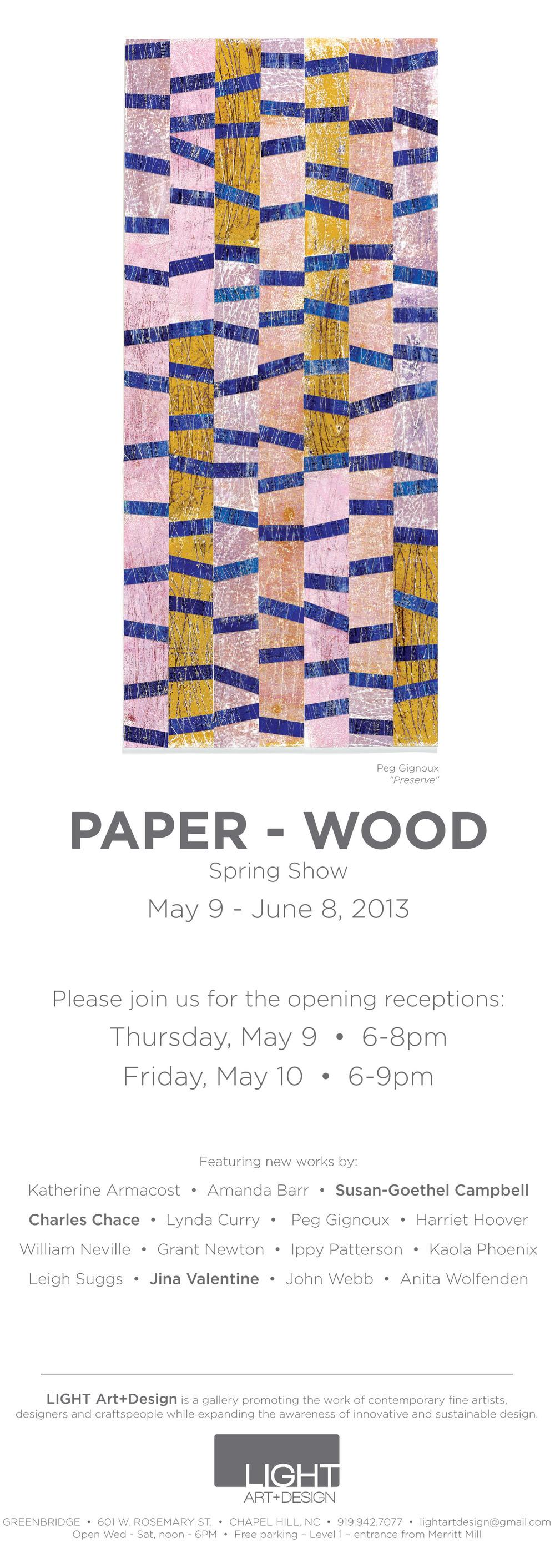 2013.5.9 Paper Wood_Emailer.jpg