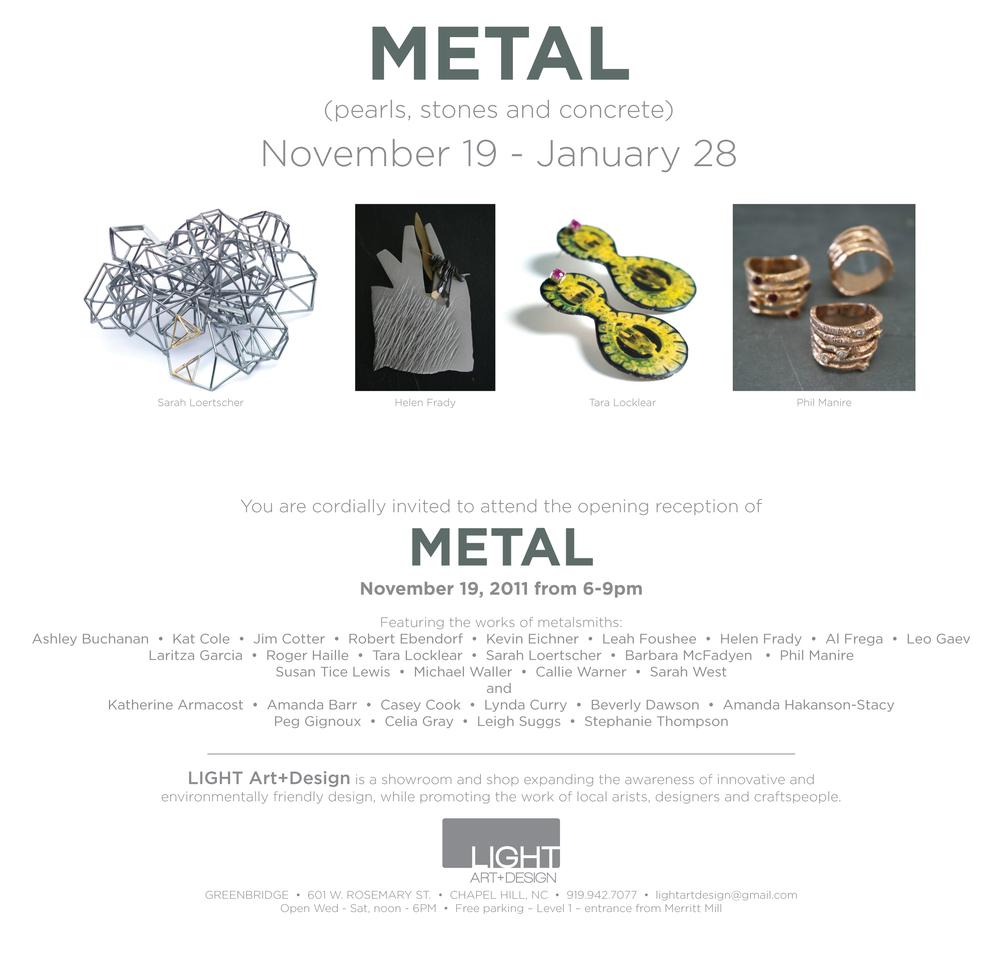 metal_emailer.jpg