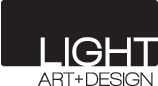 LIGHT Art+Design