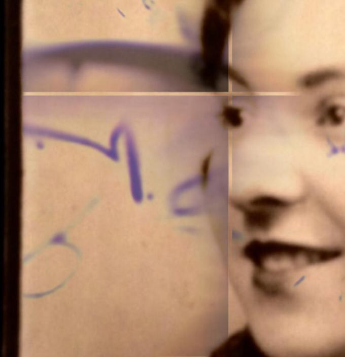 0 Adele 1.jpg