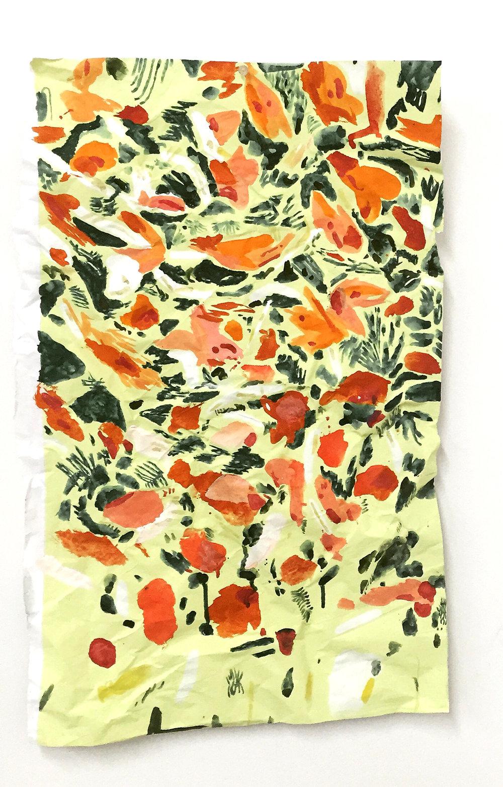 Harriet Hoover_Lois's Rubies.jpg