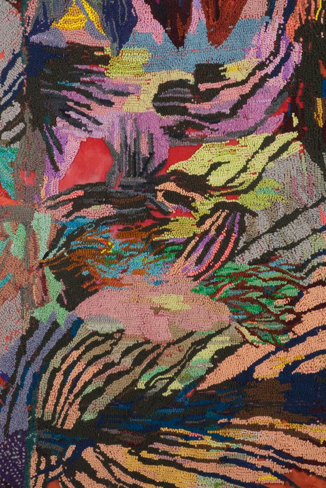 Penland Blind - detail - Celia Gray.jpg
