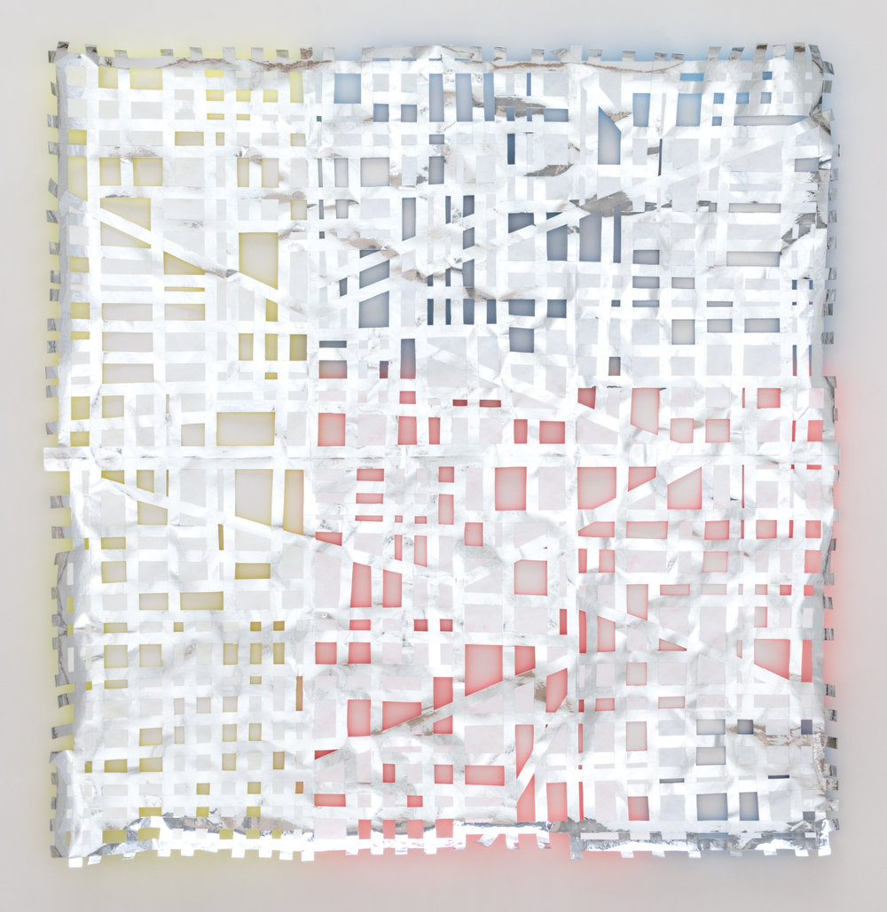 Untitled_Mondrian's City II.JPG