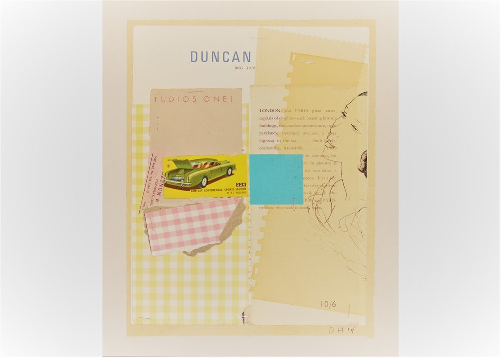 Duncan 10.6.jpg