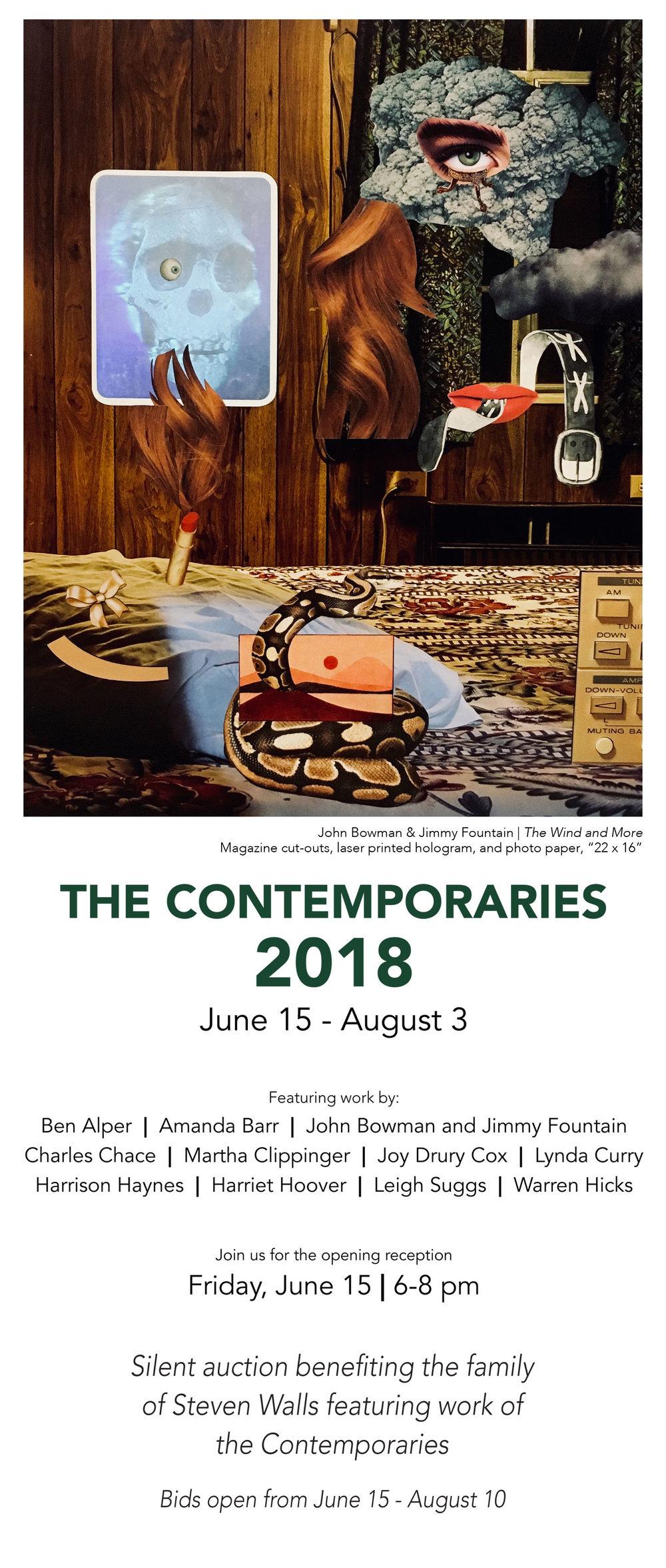 contemporaries_2018_emailer.jpg