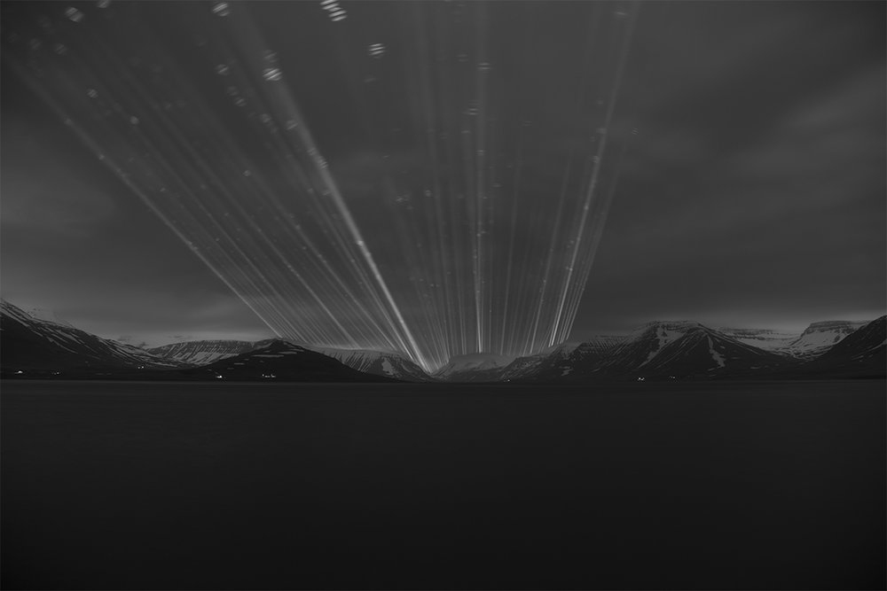 Laser-WFR.jpg