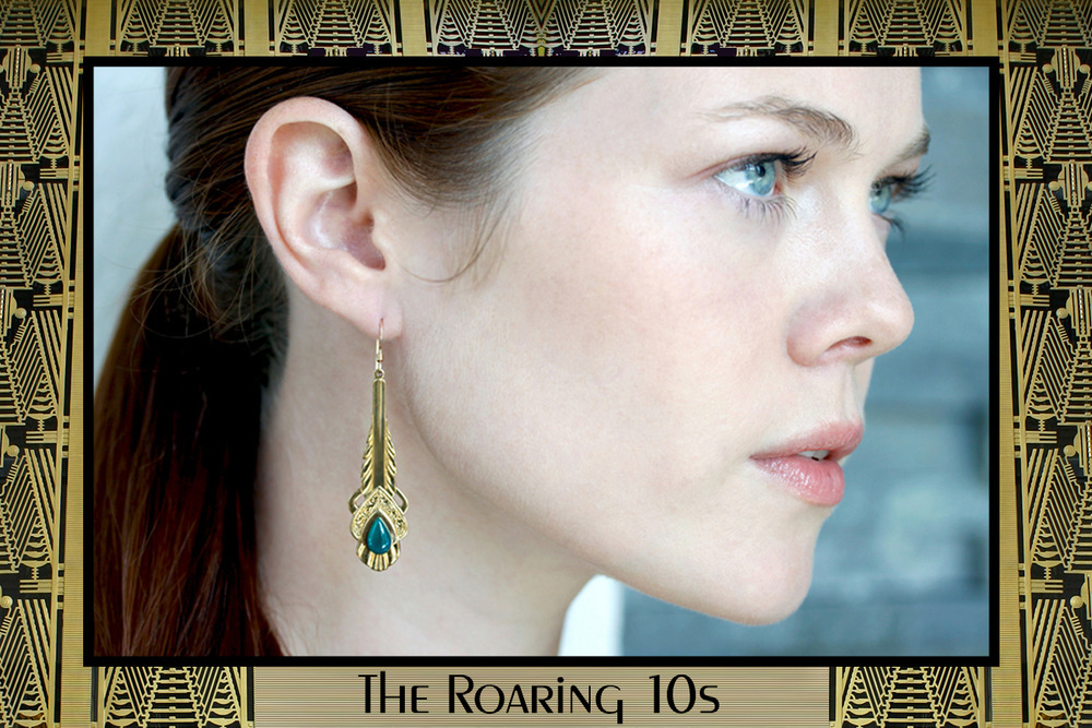 Roaring10s_cover2.jpg