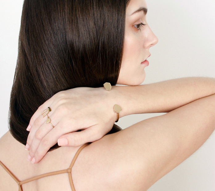 - shop bracelets