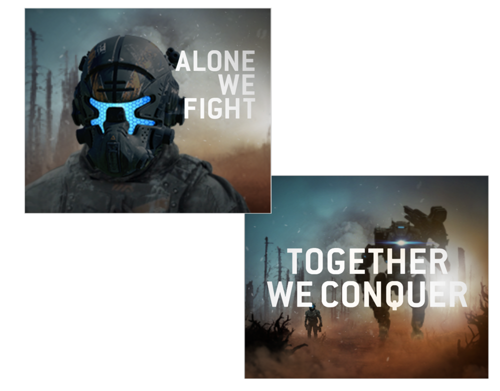alone we fight2.png