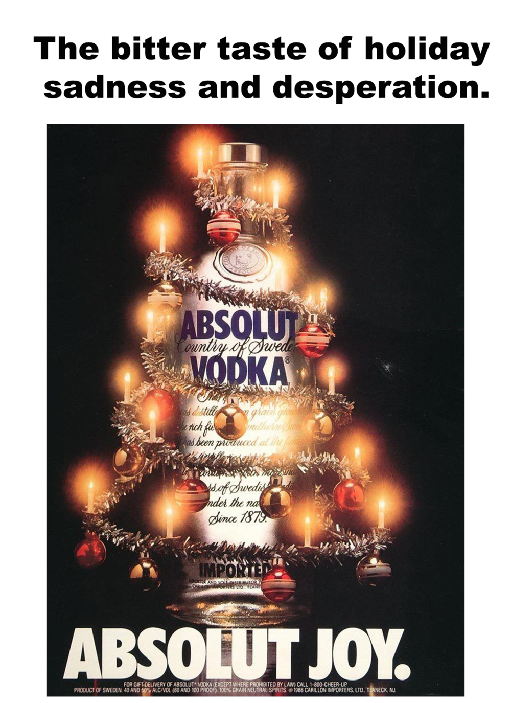 _absolut_holiday.png