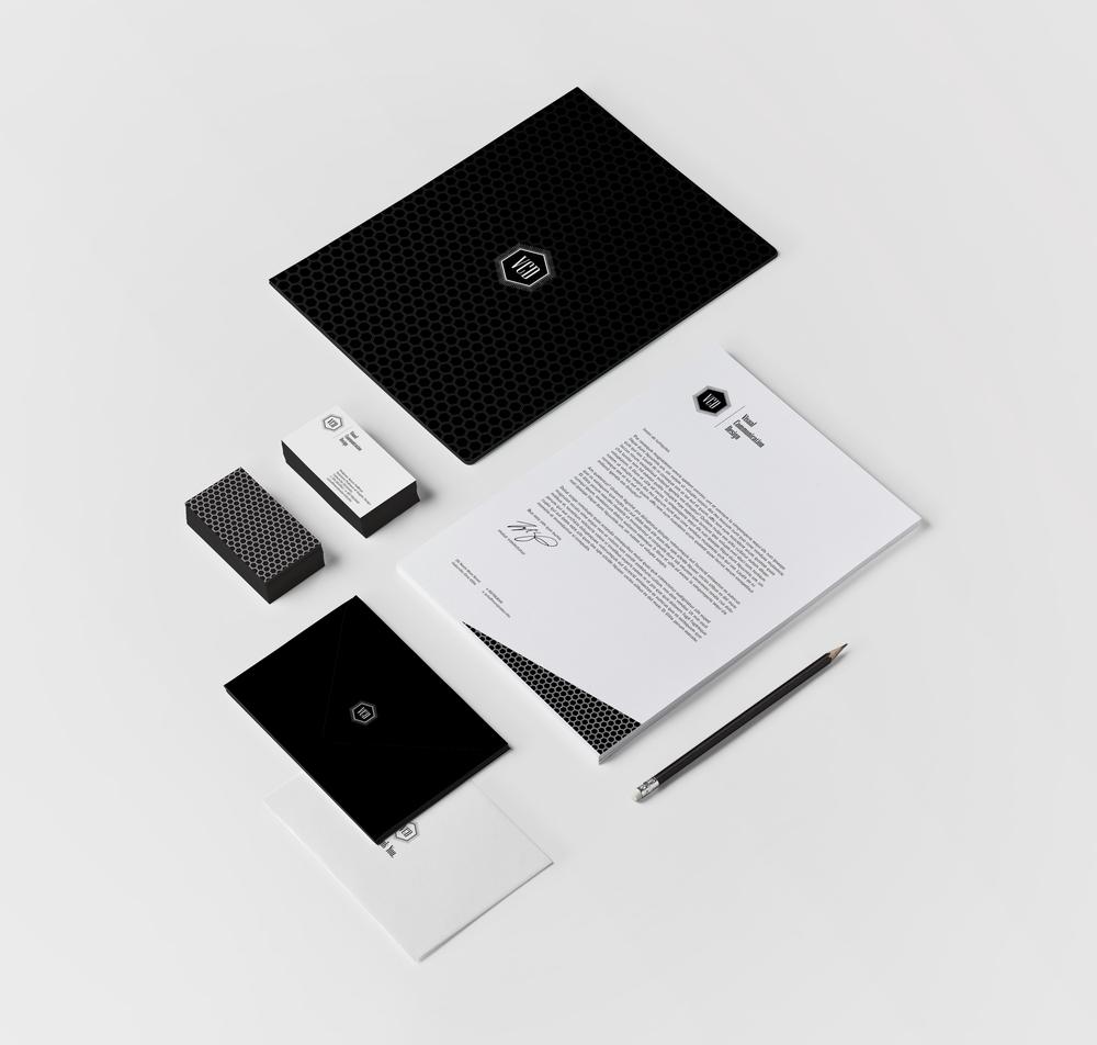 VCD_Brand-Mockup_Side.jpg