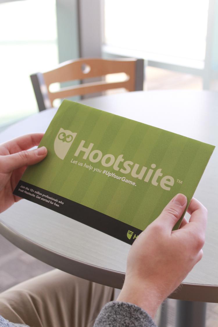 Hootsuite_2.jpg