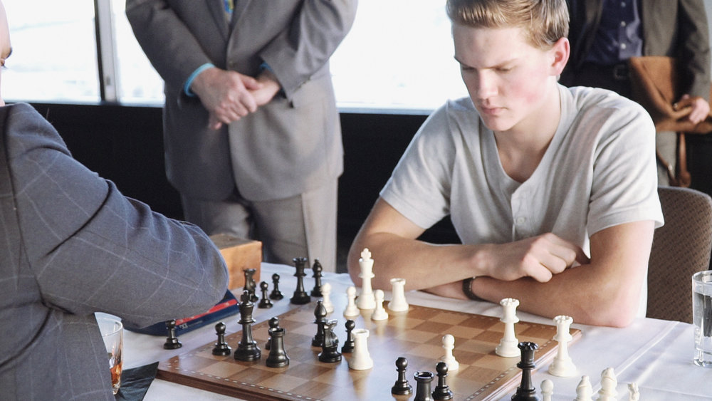 Bobby Fischer Still 1.jpg
