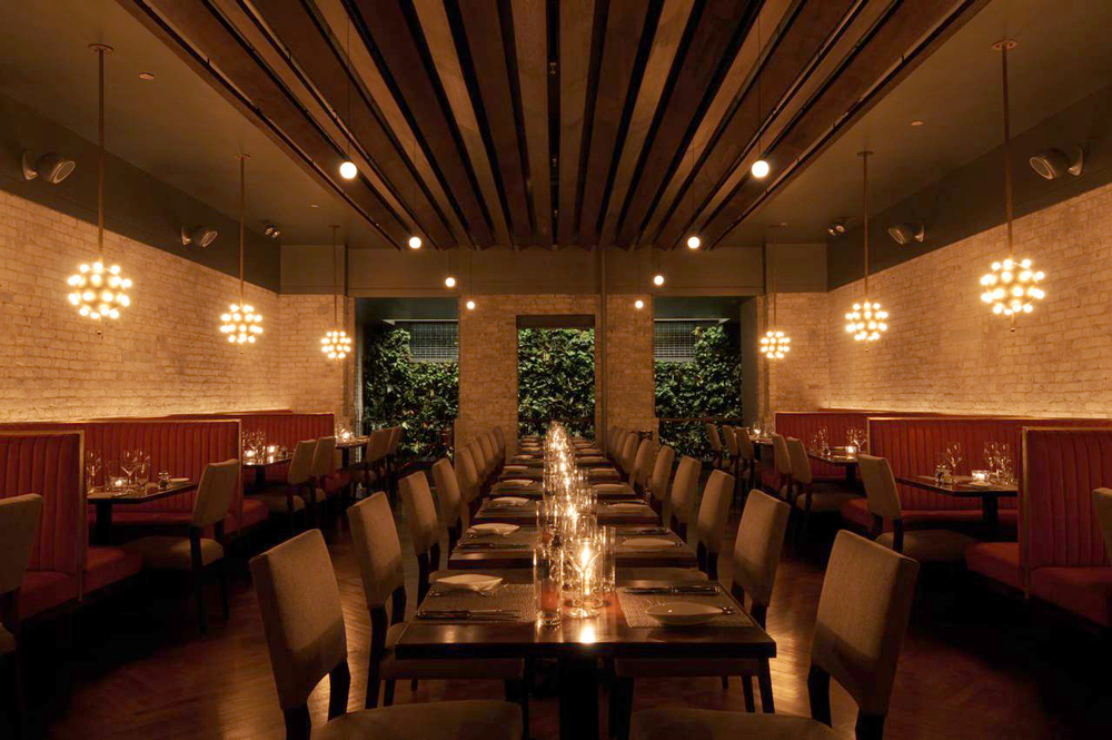 B.East_dining room_symmetrical.jpg
