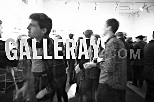 GALLERAY_036.jpg