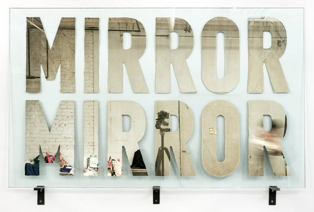 galleray-mirror.jpg