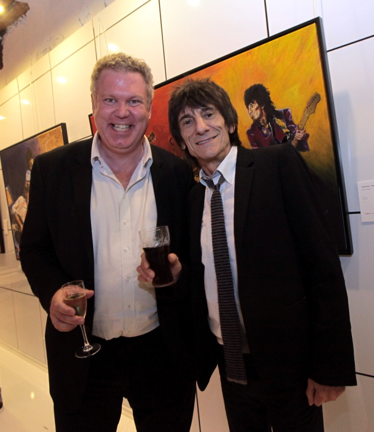 RONNIE-WOOD-Andrew-Eborn-compressed.jpg
