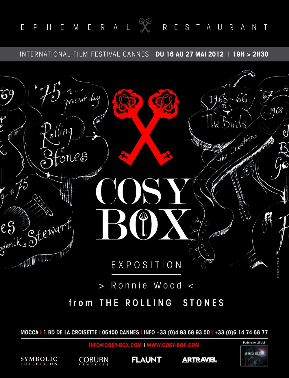 ANNONCE PRESSE 3 cosy box 2012.jpg