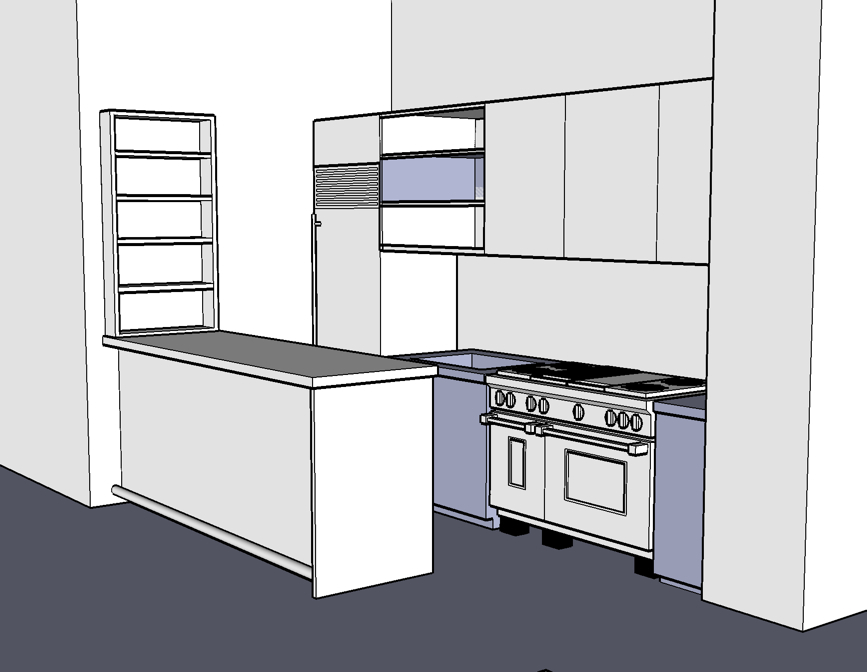 2B-kitchen1 copy.jpg
