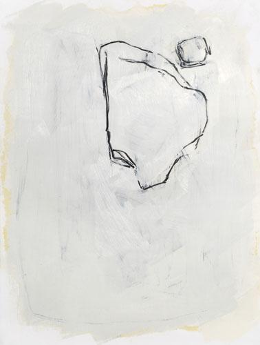 drawing24.jpg