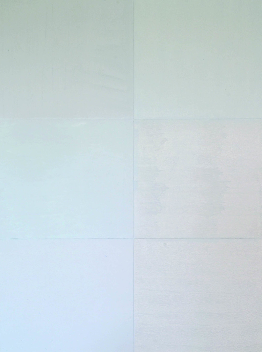 sam Fryer, Untitled Light Grid 1, 2014, Acrylic on Canvas, 30 x 40 in.jpg