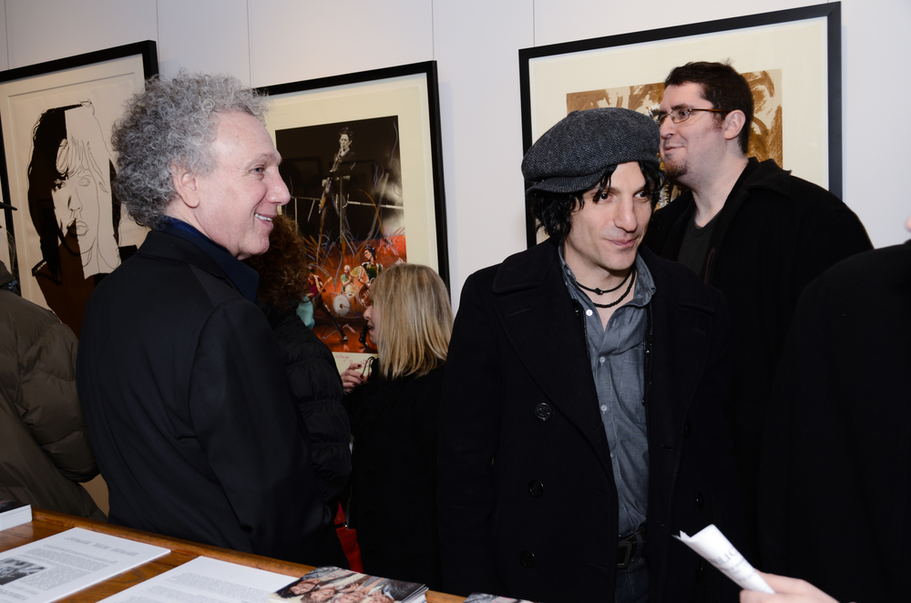 ML_BobGruen_092.jpg