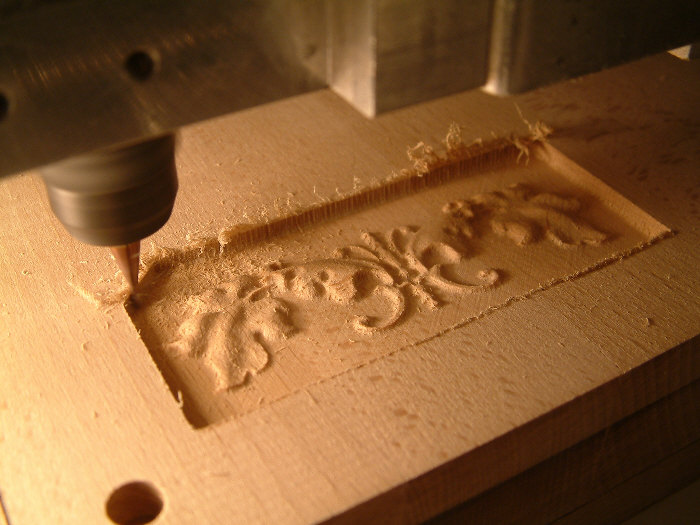 Reliefs_3D_fraesen_Fotogravuren_CNC_4[1].jpg