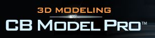 CB Model Pro.JPG
