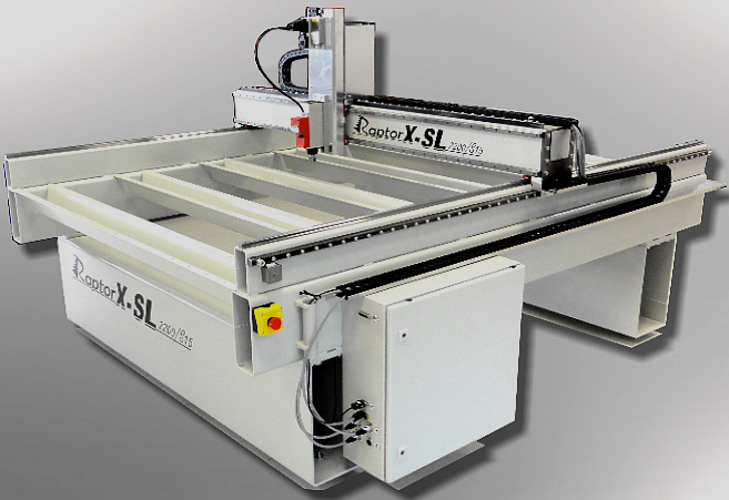 CNC_Fraesmaschine_Raptor_X_SL2200_S15_komplett.jpg