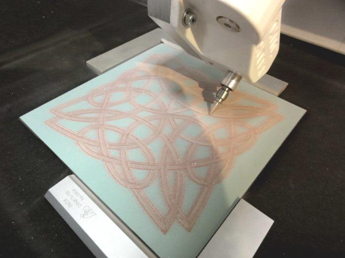 Granite_cnc_Picture_engraver_engraving_bearbeitung_Spiegel_rueckseite_10.jpg