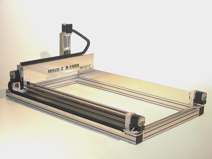 S-1000 Fraesmaschine CNC STEP_2.jpg