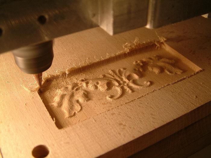 Reliefs_3D_fraesen_Fotogravuren_CNC_4.jpg