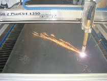 Plasmaschneideanlage_Plasmaschneider_Plasmabrenner_Torch_CNC_Frase_31klein.jpg