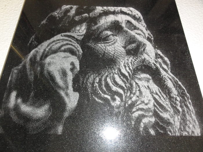 cnc_router_gravur_foto_granite_picture_jesus_9.jpg