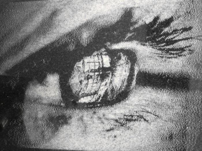 Granite_cnc_Picture_engraver_engraving_eye_5.jpg