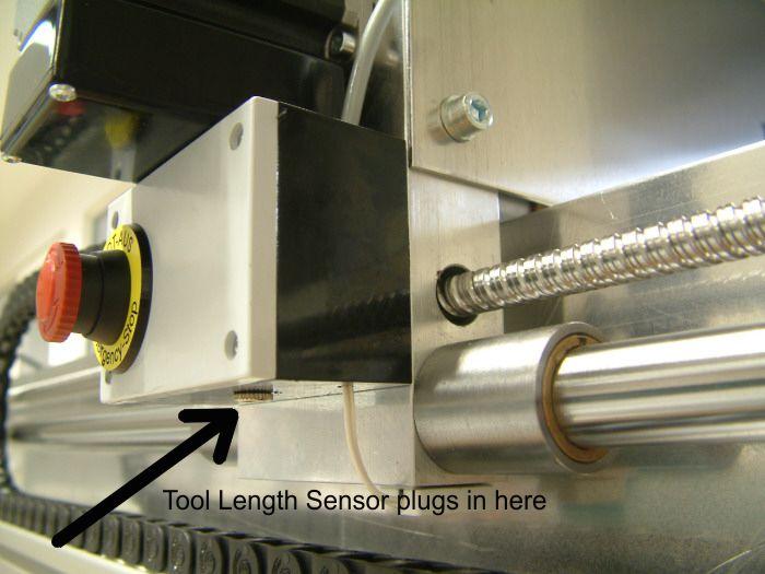 Tool length sensor plug.jpg